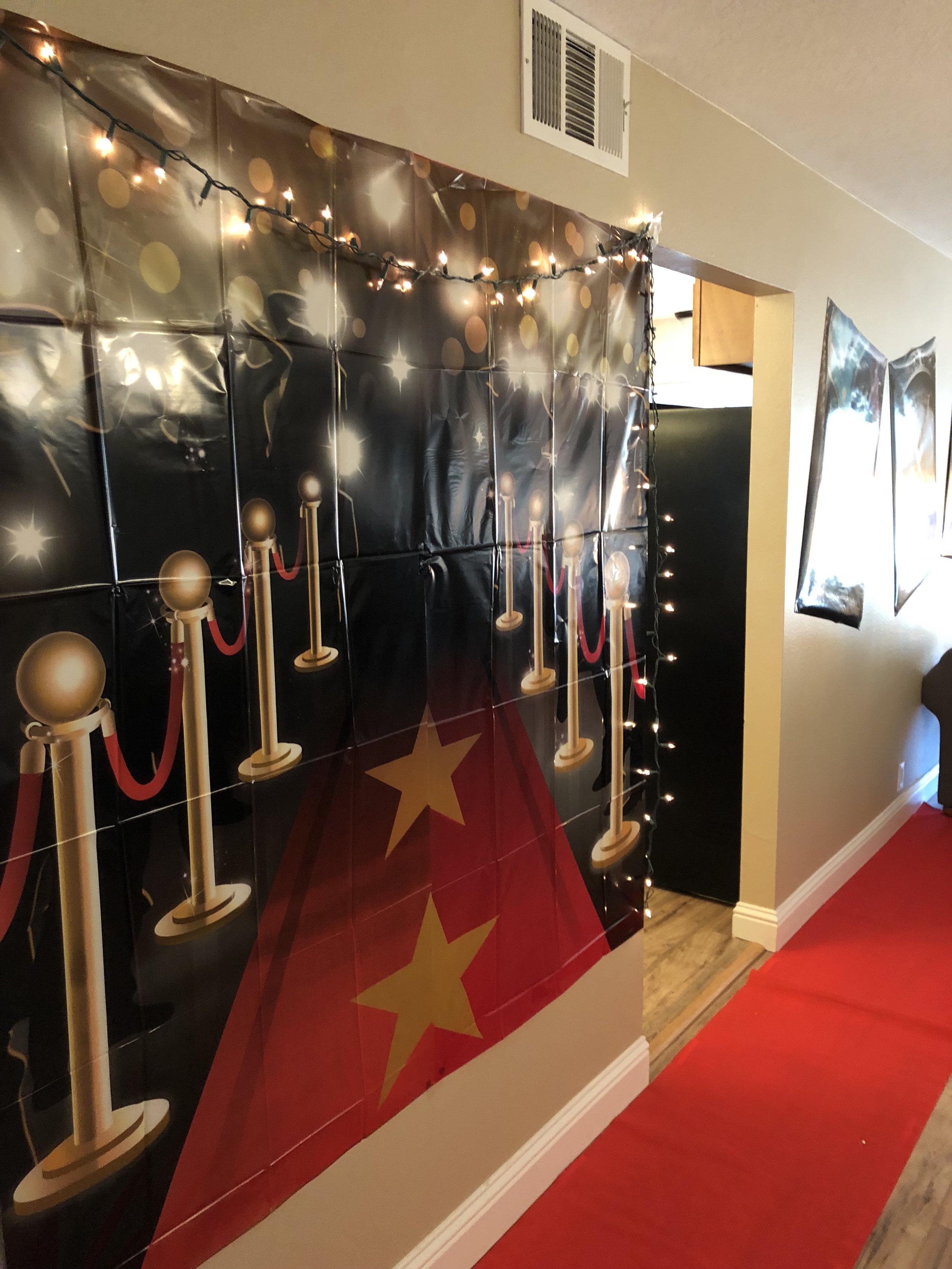 Red Carpet Photo Op.jpg