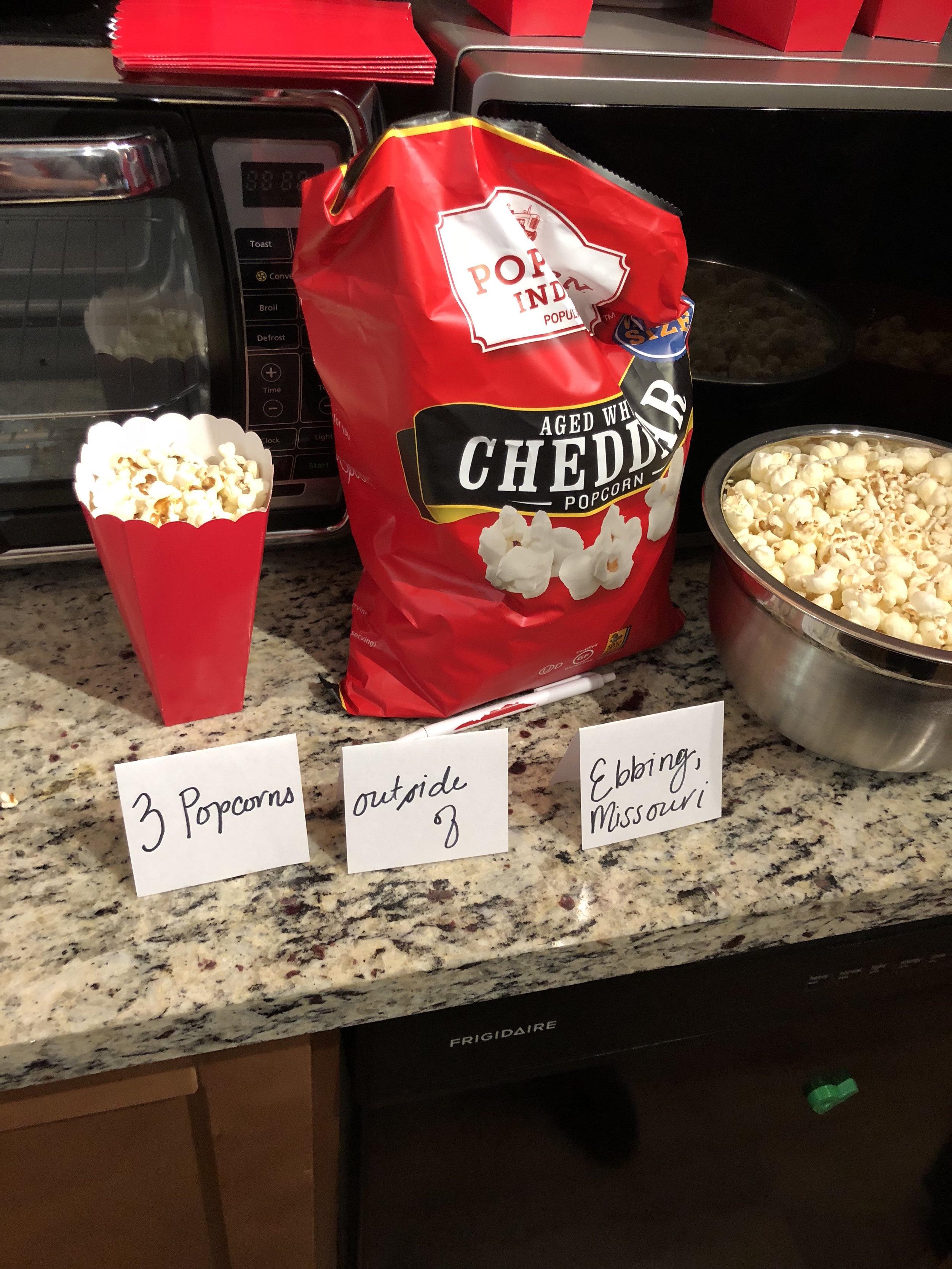 Three Popcorns.jpg