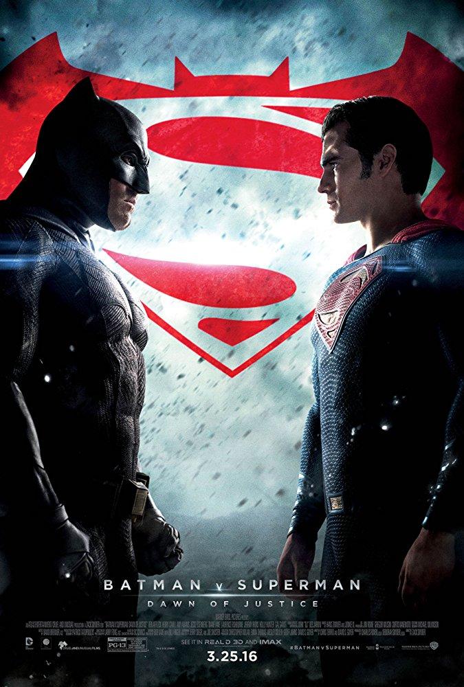 Batman v. Superman.jpg