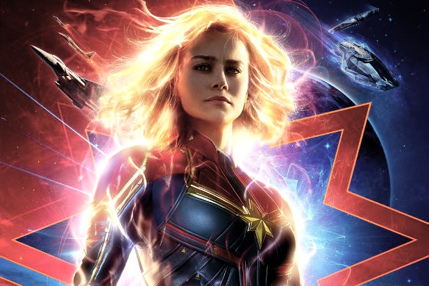 Captain-Marvel-Second-Poster-Crop.jpg