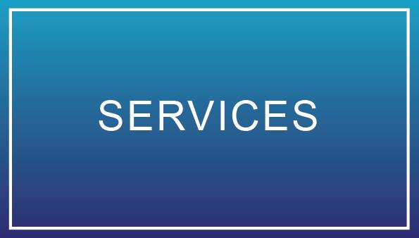 SERVICES BUTTON.png