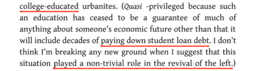 Quote-2-Student-Debt-Revival-Left.png