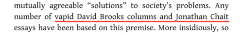 Quote-5-Vapid-D-Brooks-J-Chait.png