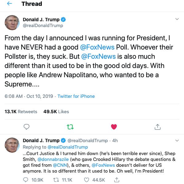 Screenshot 2019-10-10 11.04.09.png