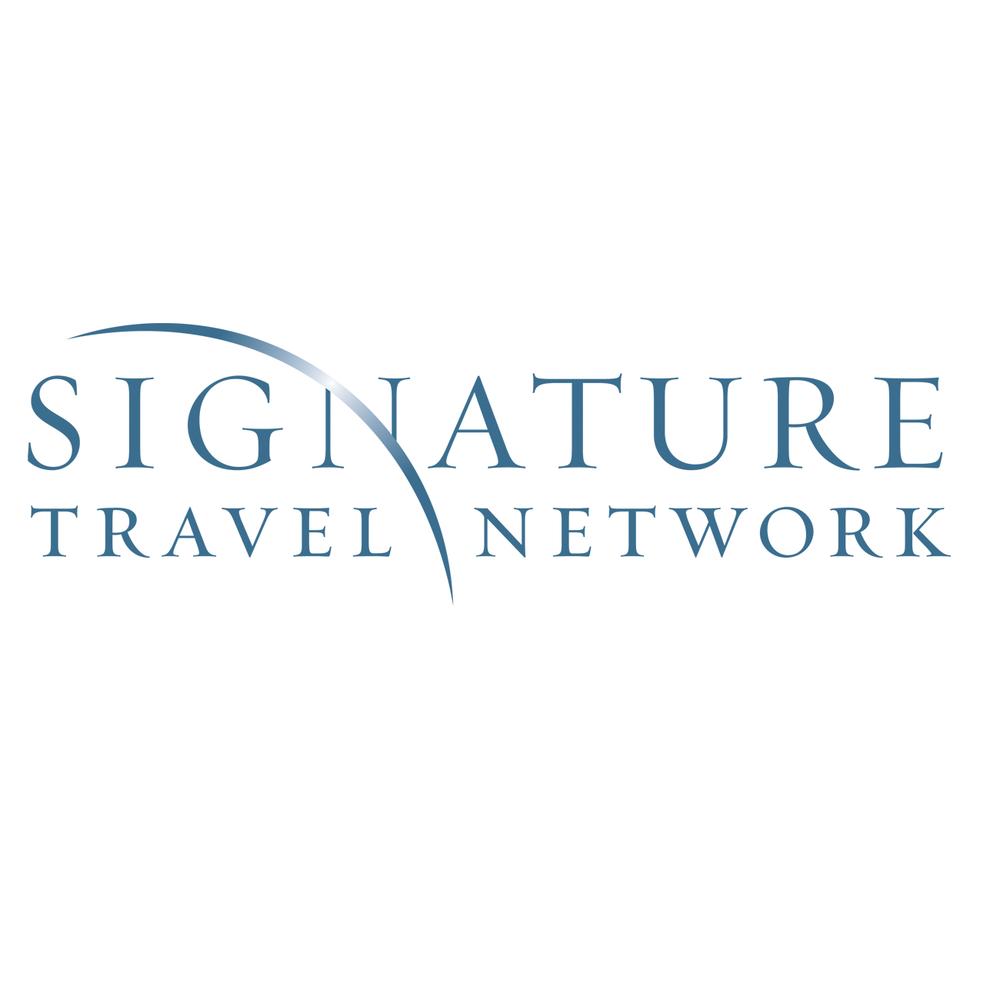 August 2010: The Signature Advantage