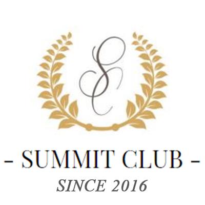 July 2017: Signature Travel Network Summit Club