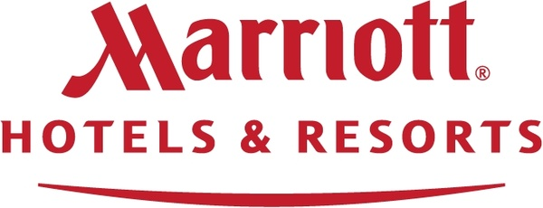 marriott_hotels_resorts_138633.jpg