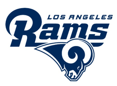 LUXE Travel Management is a proud partner and official travel agency of the Los Angeles Rams. - Learn more about LUXE