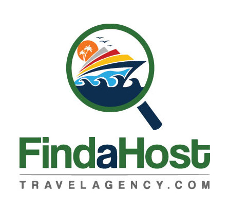 Find A Host Travel Agency -