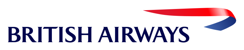 British-Airways-Logo.png