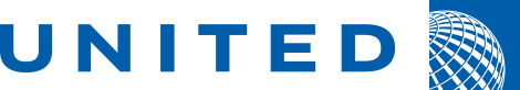 United_Airlines_Logo_svg.png