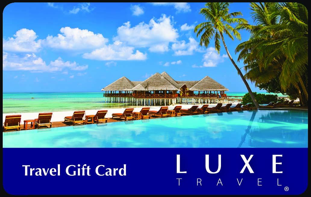 LUXE Travel  Gift Card.jpg