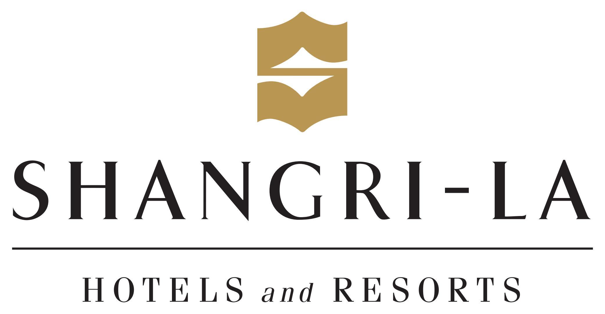 shangri-la_hotels_and_resots-logo.jpg