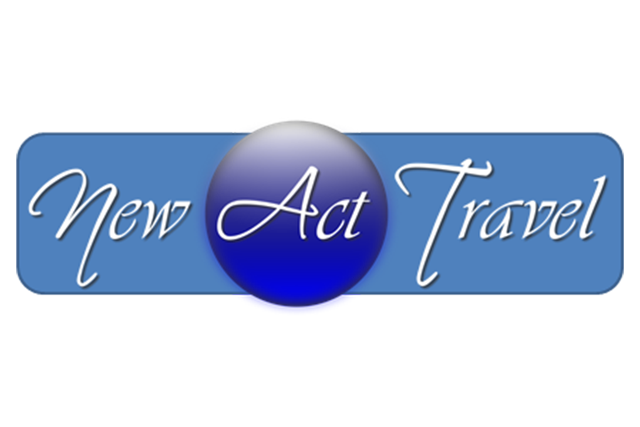 New Act Travel.png