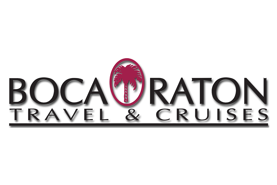 Boca Raton Travel and Cruises.png