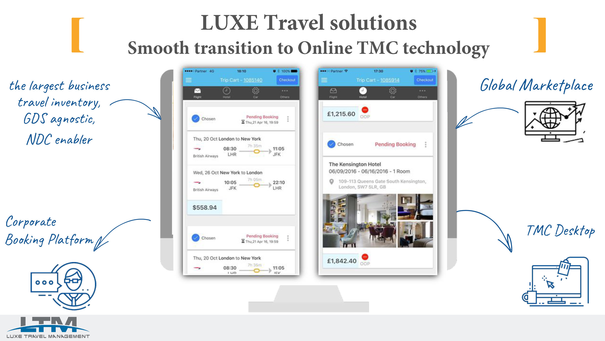 TMC_Technology_8_Page_08.jpg
