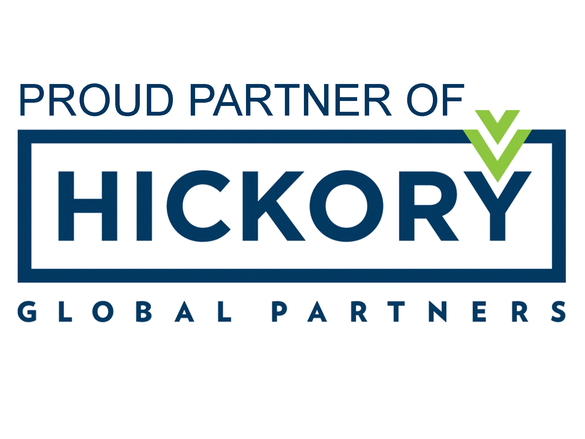 Proud Partner of (Hickory Blue Logo).png