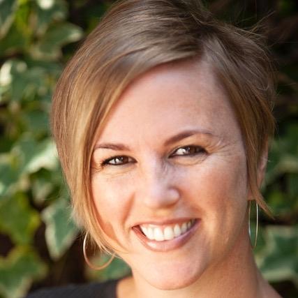 Julia Corley - Somatic PsychotherapistLPC-A, NCC, LMBT #2123