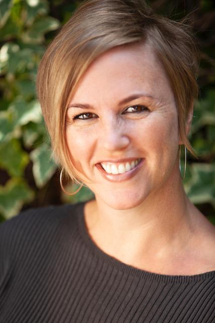 Julia Corley - Somatic PsychotherapistLPC-A, NCC, LMBT #2123Contact Julia919-245-7900 (ext. 6) OR