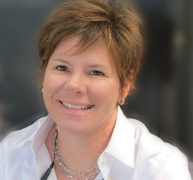 Marty Weems - Licensed Clinical Social Worker,Licensed Clinical Addiction SpecialistLCSW, LCAS