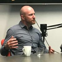 Chad Ford - PresidentSunexo SolutionsLinkedIn