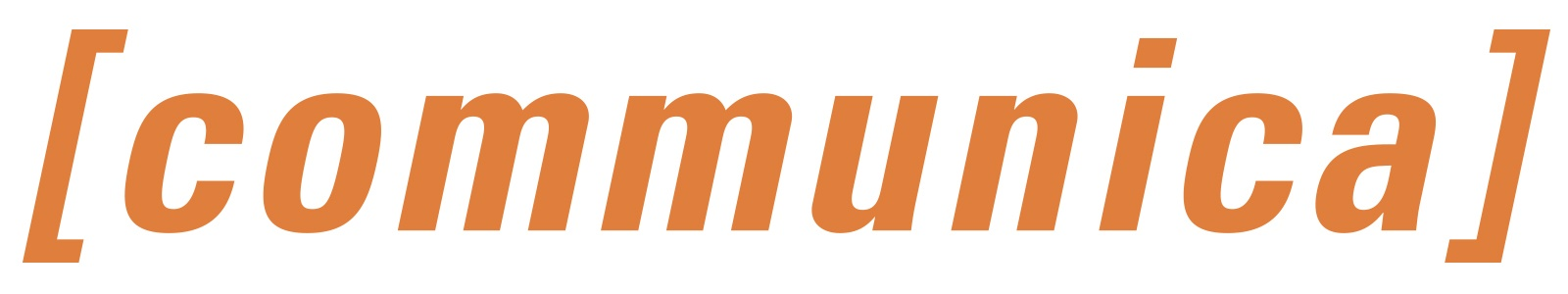 Communica_Logo_Orange_XL.jpg