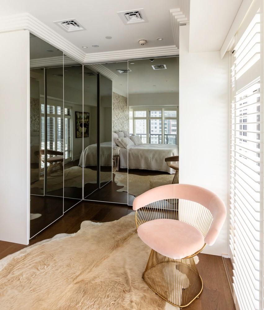 Misty-Mirror-Sliding-Wardrobe-Doors-For-Bedroom.jpg