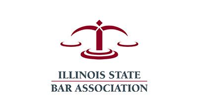 Illinois-Bar-Association.jpg