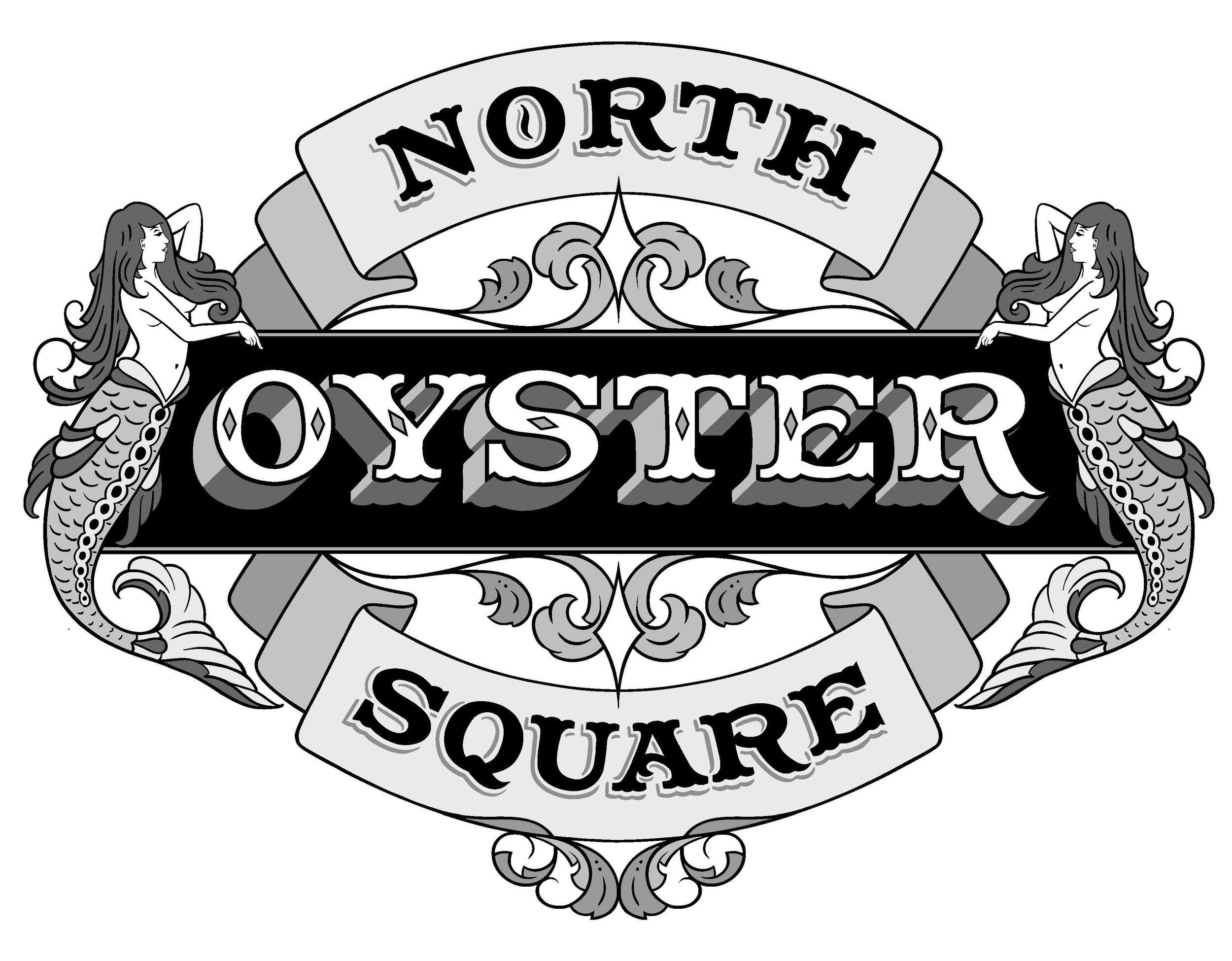 northsquareoyster.jpg