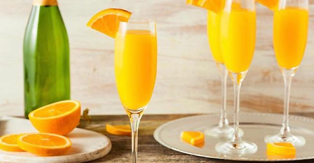 Join us for FREE MIMOSAS today.. Happy Valentine's Day.. Come over and enjoy it. 🍾🥂🥐 #lafrancesita #thewoodlands #houston #texas #frenchfood