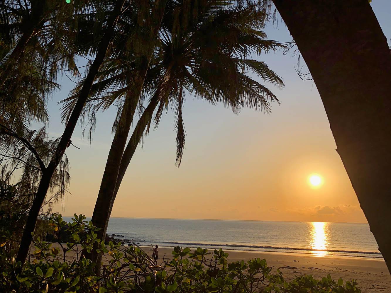 ©pdu_june_feature_winter_tropics12.jpg