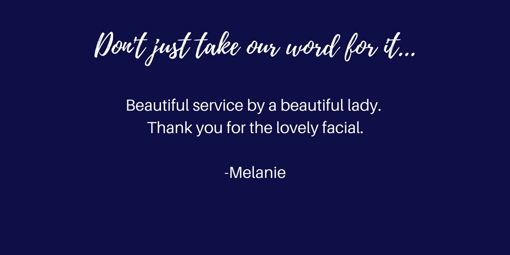 beautiful service review.jpg