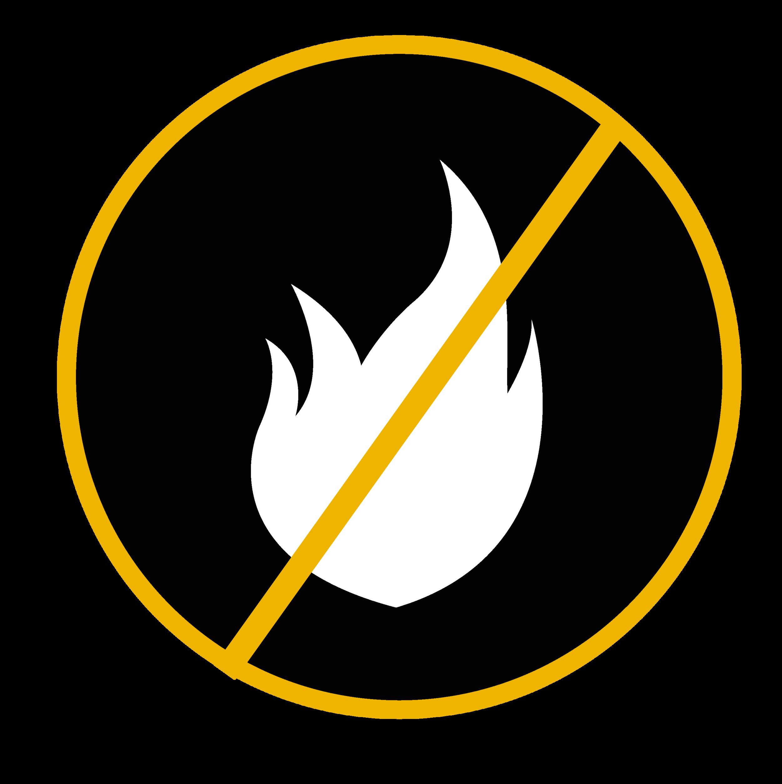 Fire Resistance
