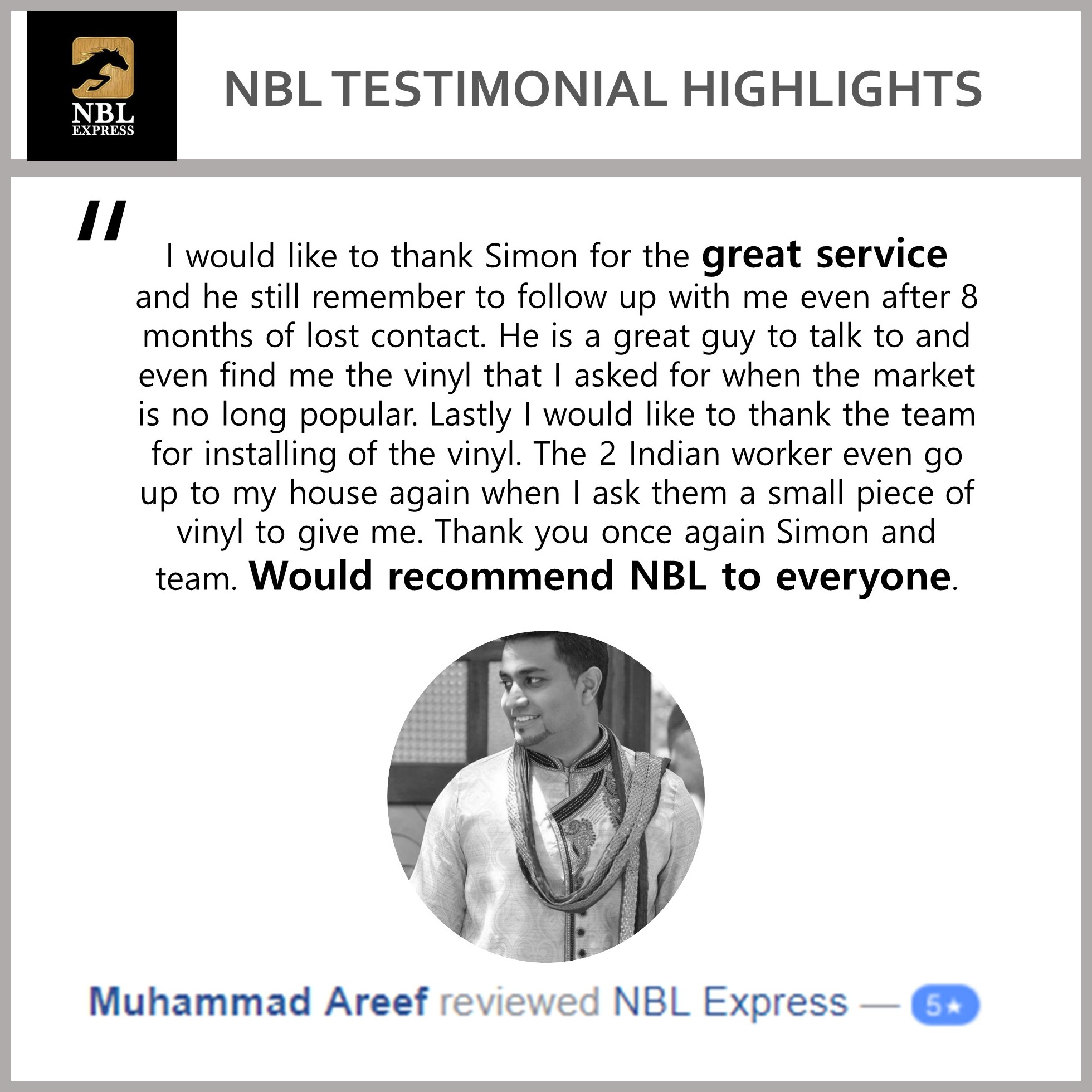 NBL Express Review Flooring Contractor Singapore (3).JPG