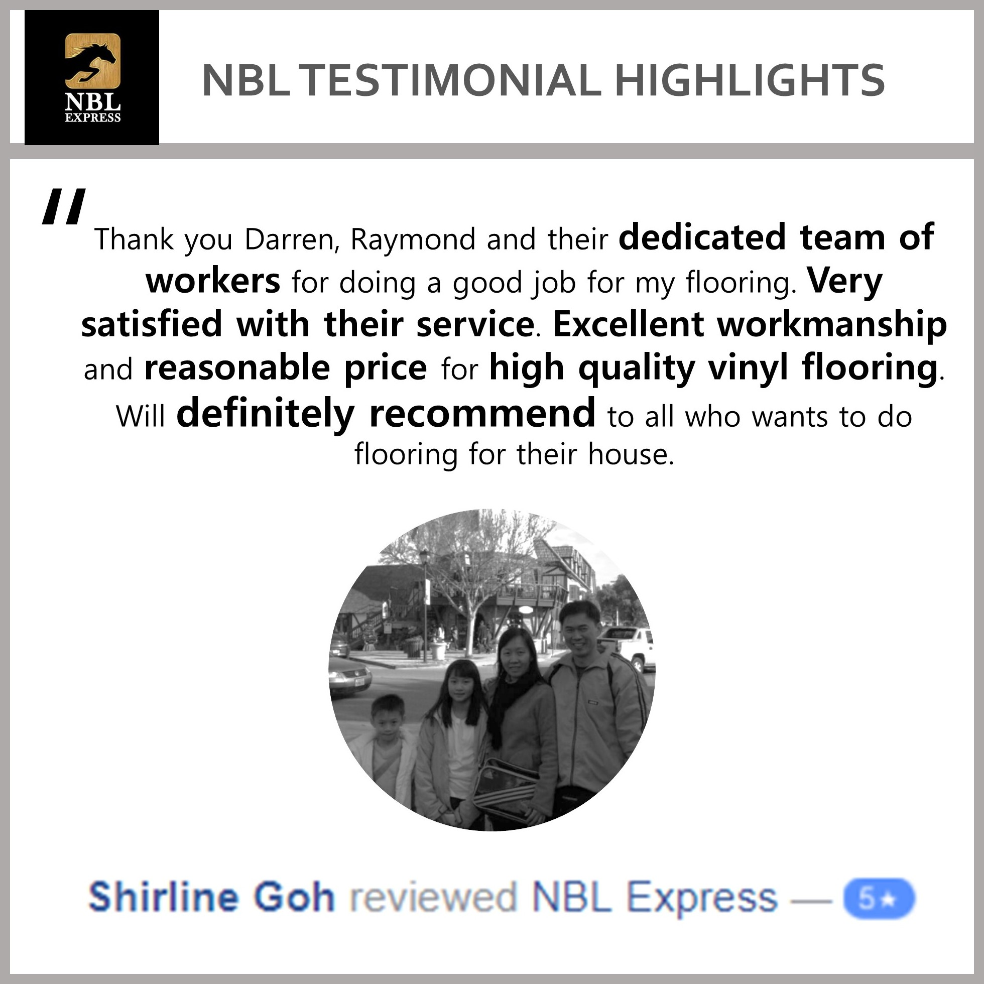 NBL Express Review Flooring Contractor Singapore (4).JPG