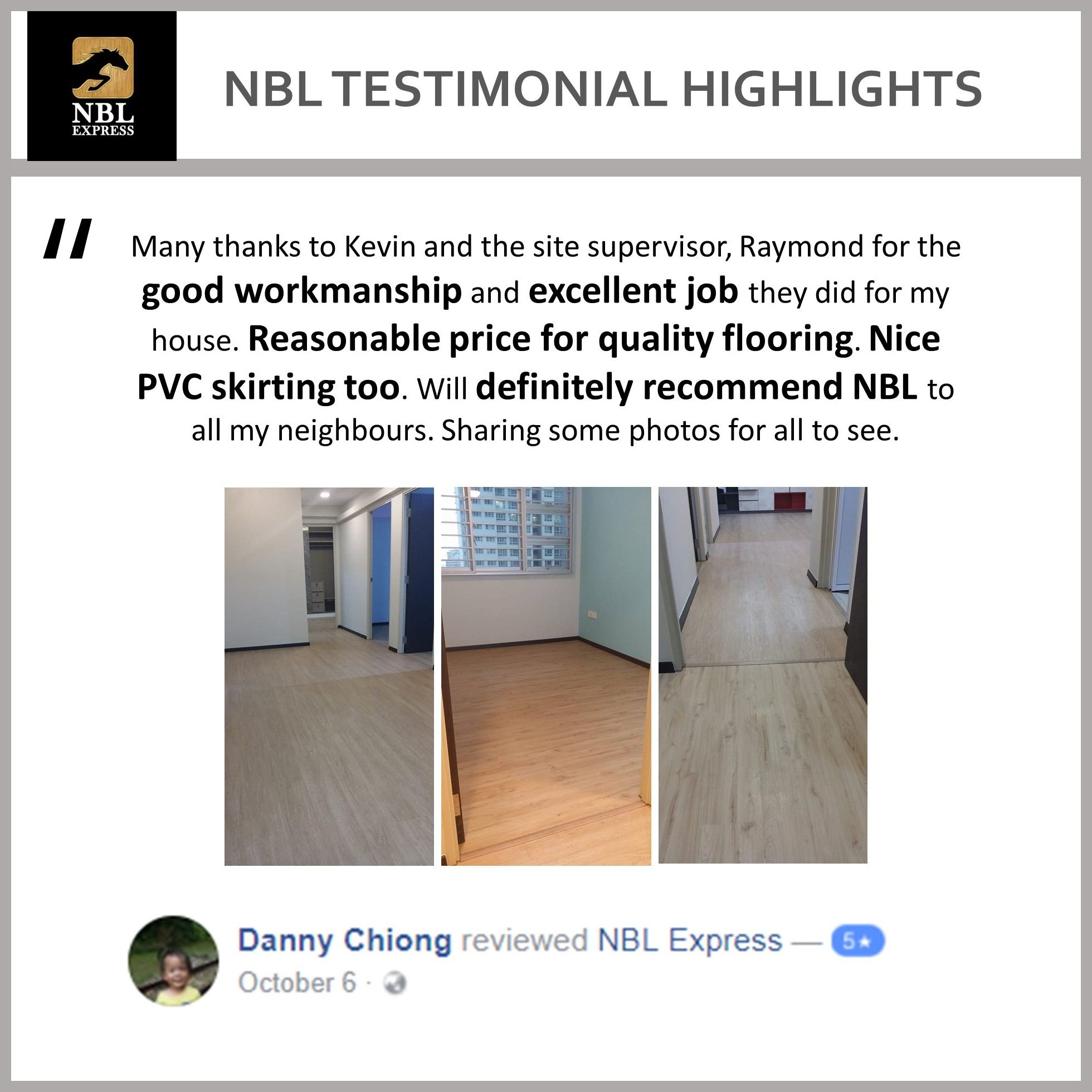 NBL Express Review Flooring Contractor Singapore (5).JPG