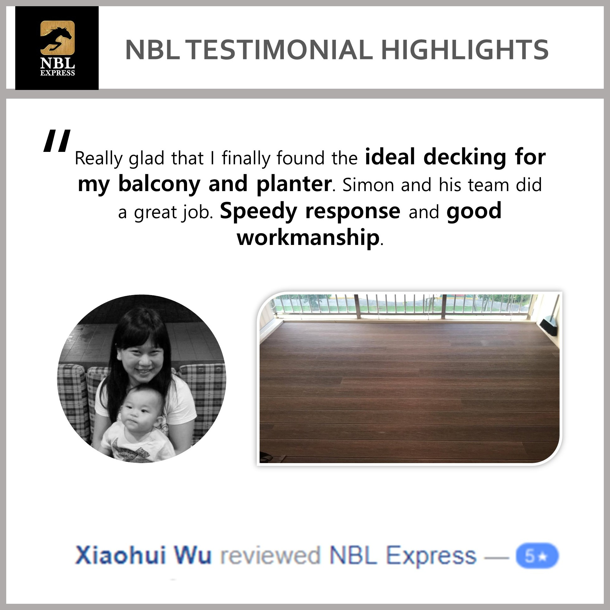 NBL Express Review Flooring Contractor Singapore (8).JPG