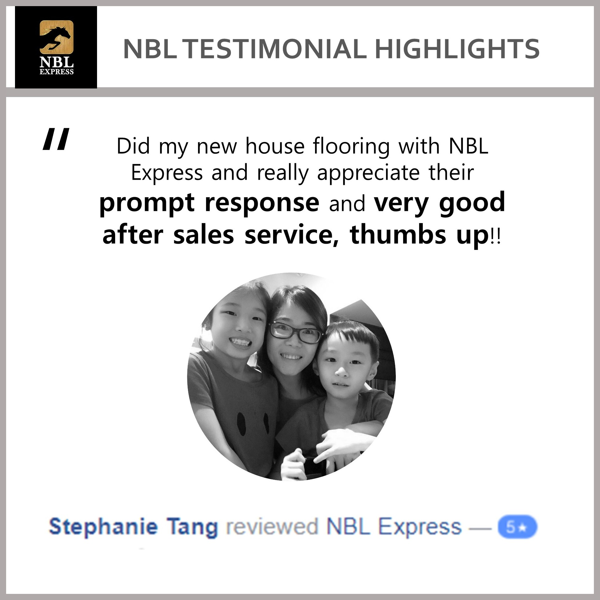 NBL Express Review Flooring Contractor Singapore (9).JPG