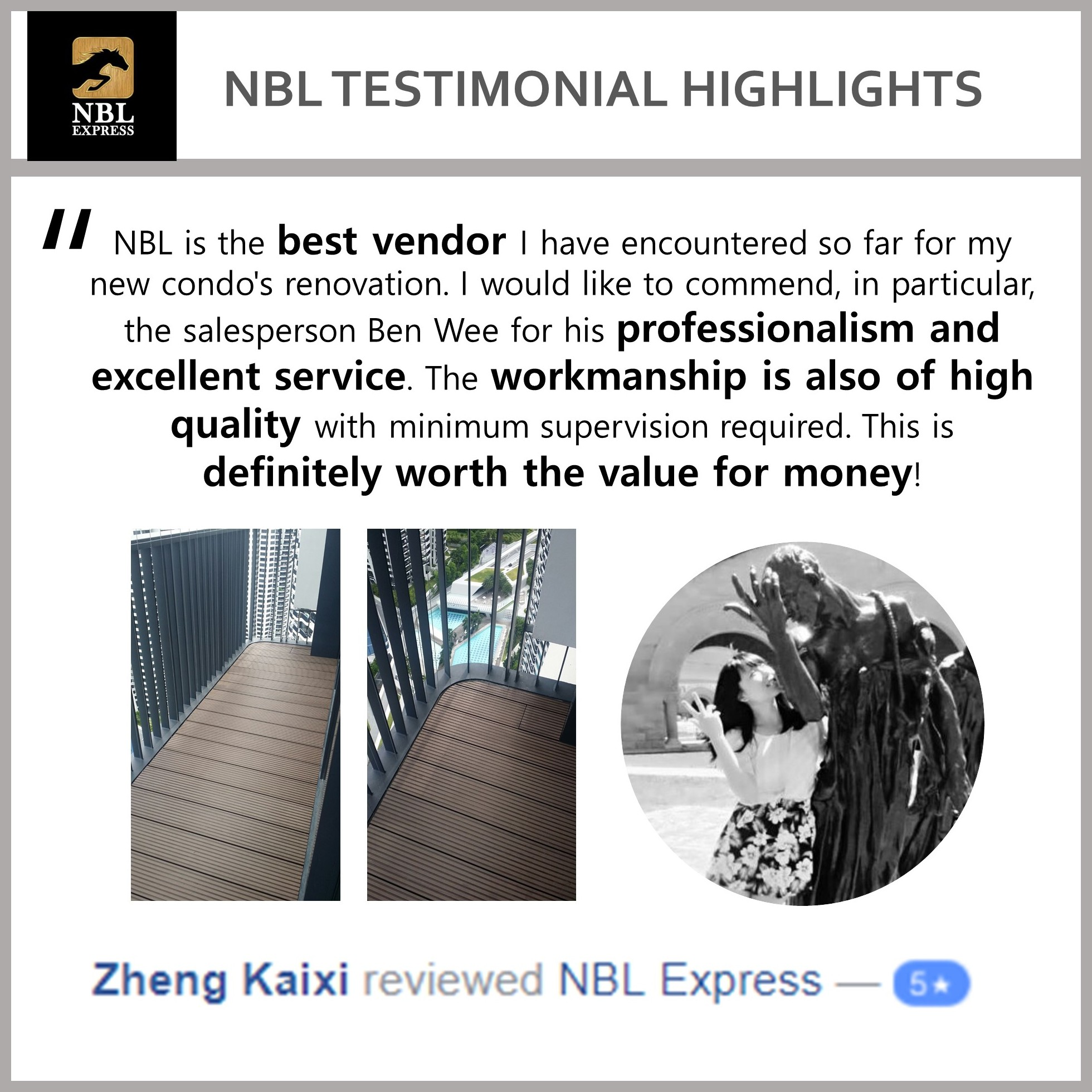 NBL Express Review Flooring Contractor Singapore (10).JPG