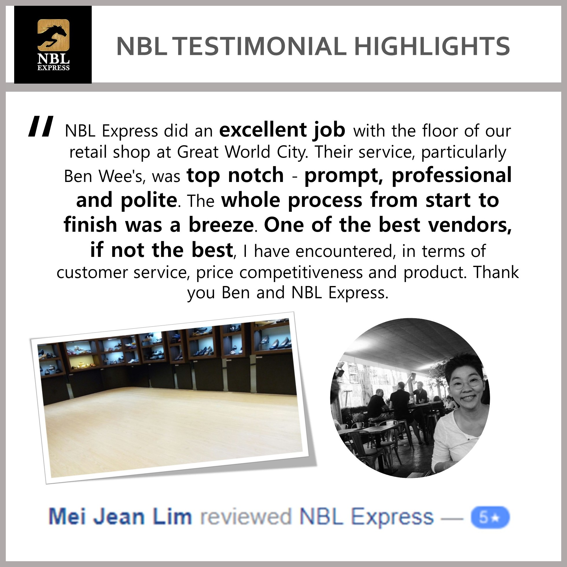 NBL Express Review Flooring Contractor Singapore (11).JPG