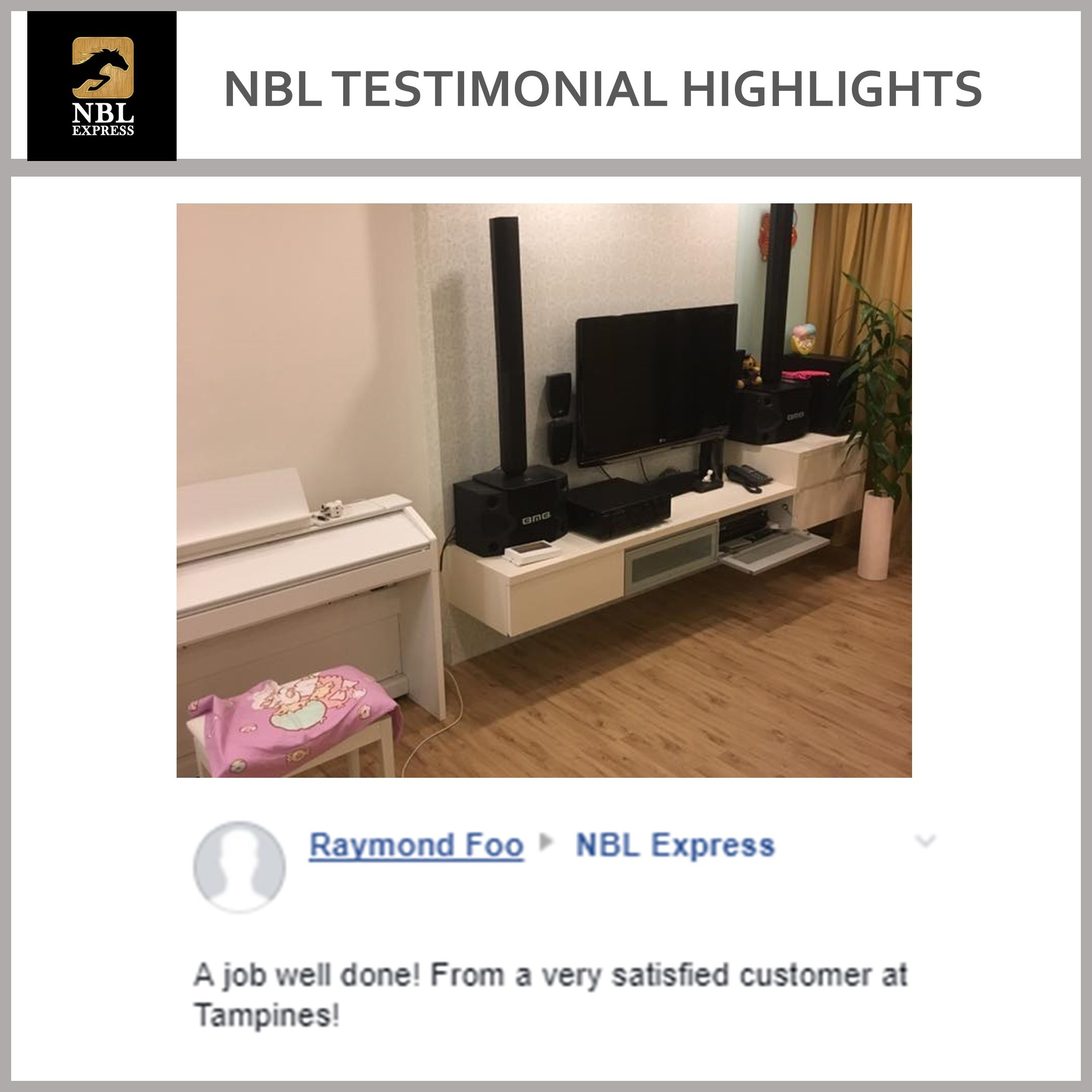 NBL Express Review Flooring Contractor Singapore (13).JPG
