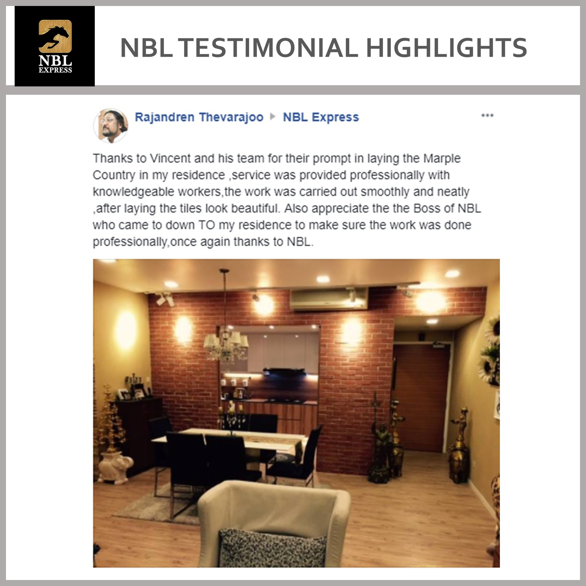 NBL Express Review Flooring Contractor Singapore (14).JPG