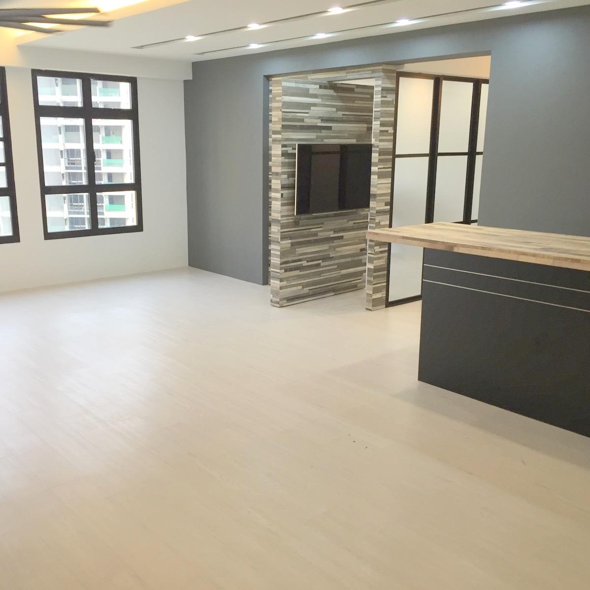 NBL Express Premium Resilient Flooring Diamond Oak (4).jpg