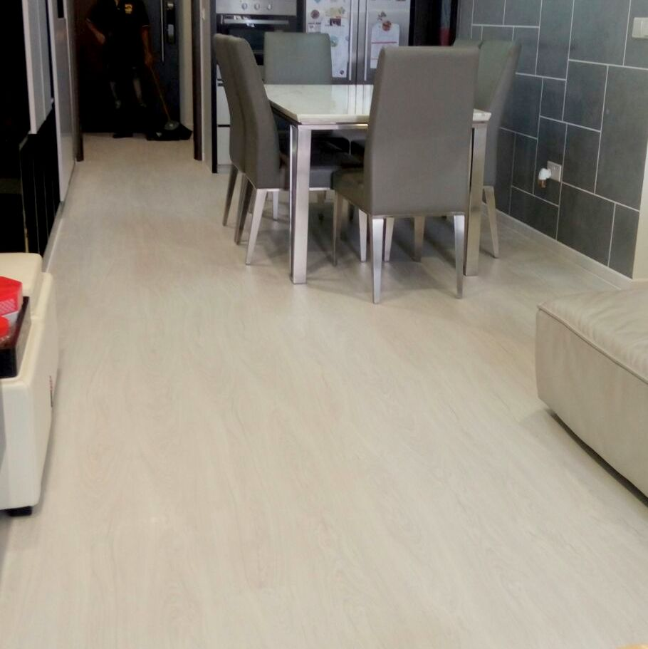 NBL Express Premium Resilient Flooring Diamond Oak (6).jpg