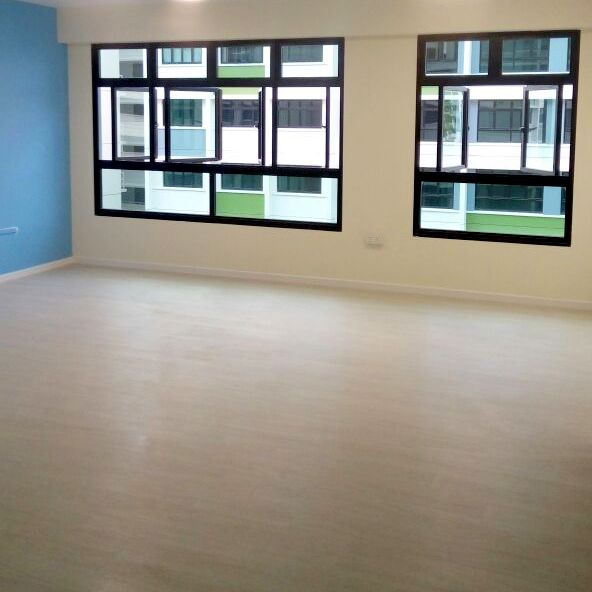 NBL Express Premium Resilient Flooring Diamond Oak (7).jpg