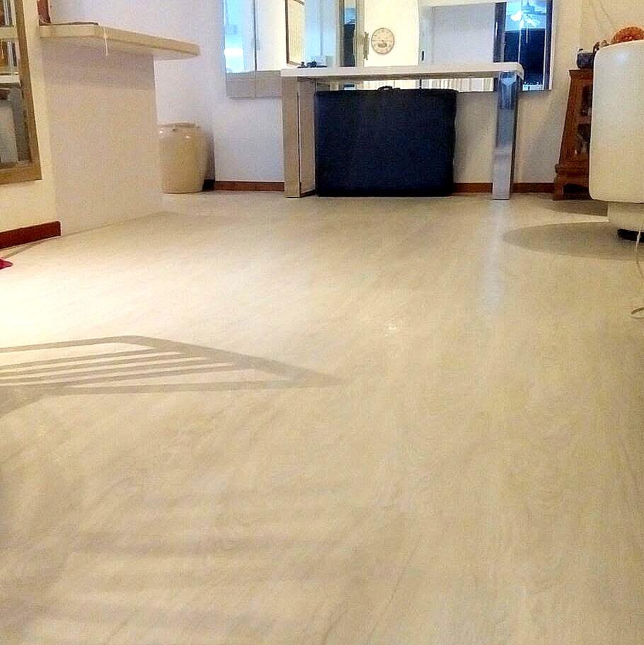 NBL Express Premium Resilient Flooring Diamond Oak (9).jpg
