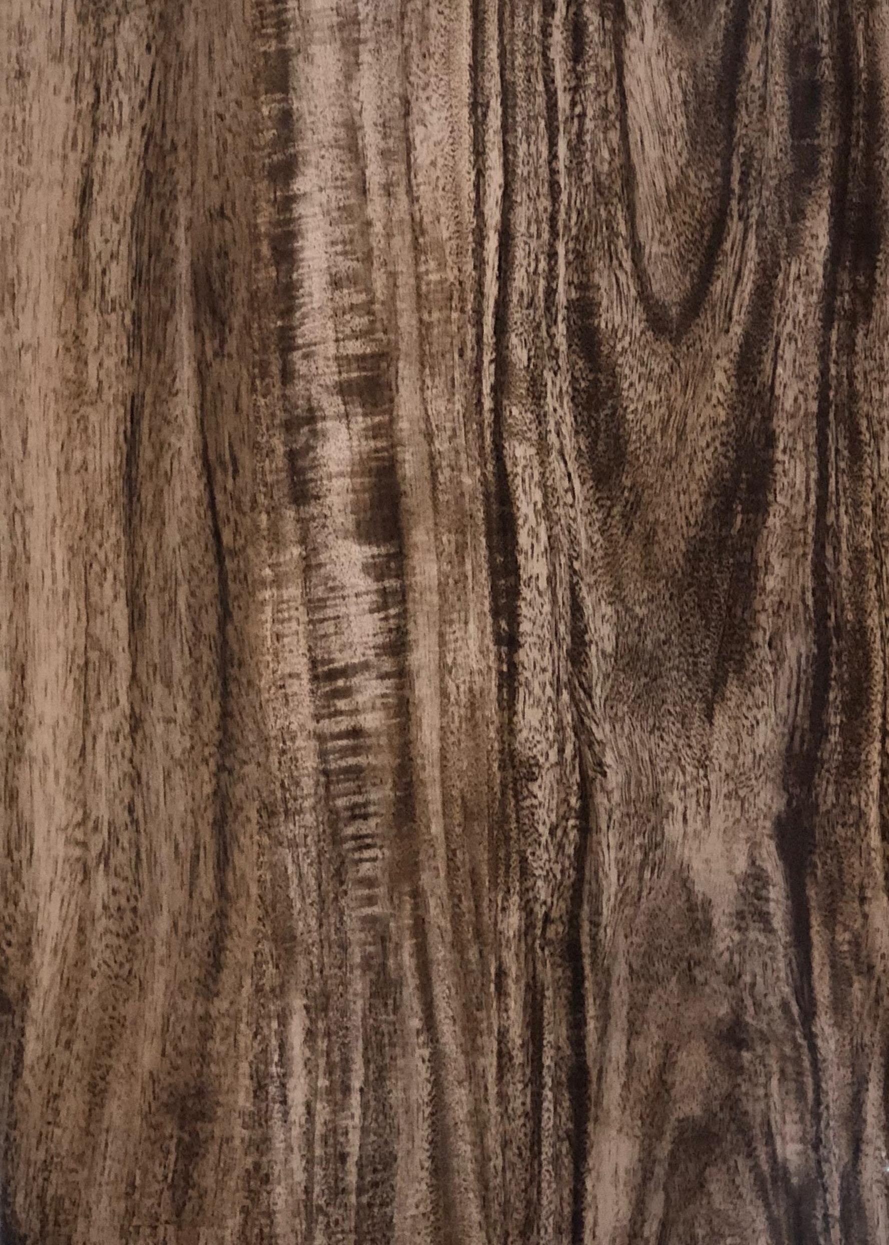 73 Hickory Wood.JPG