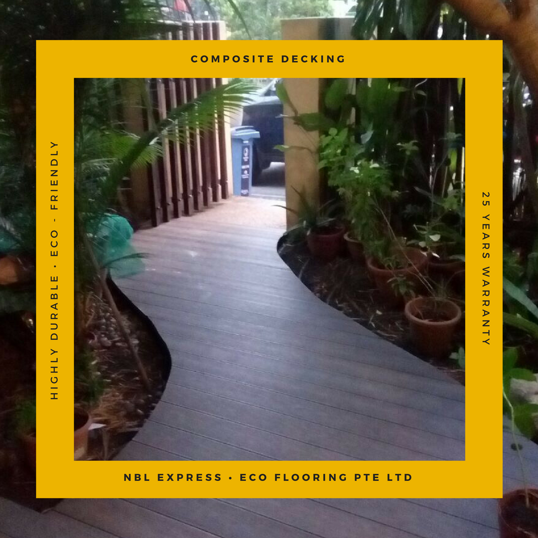 nbl express central resilient flooring and composite decking singapore (1).png
