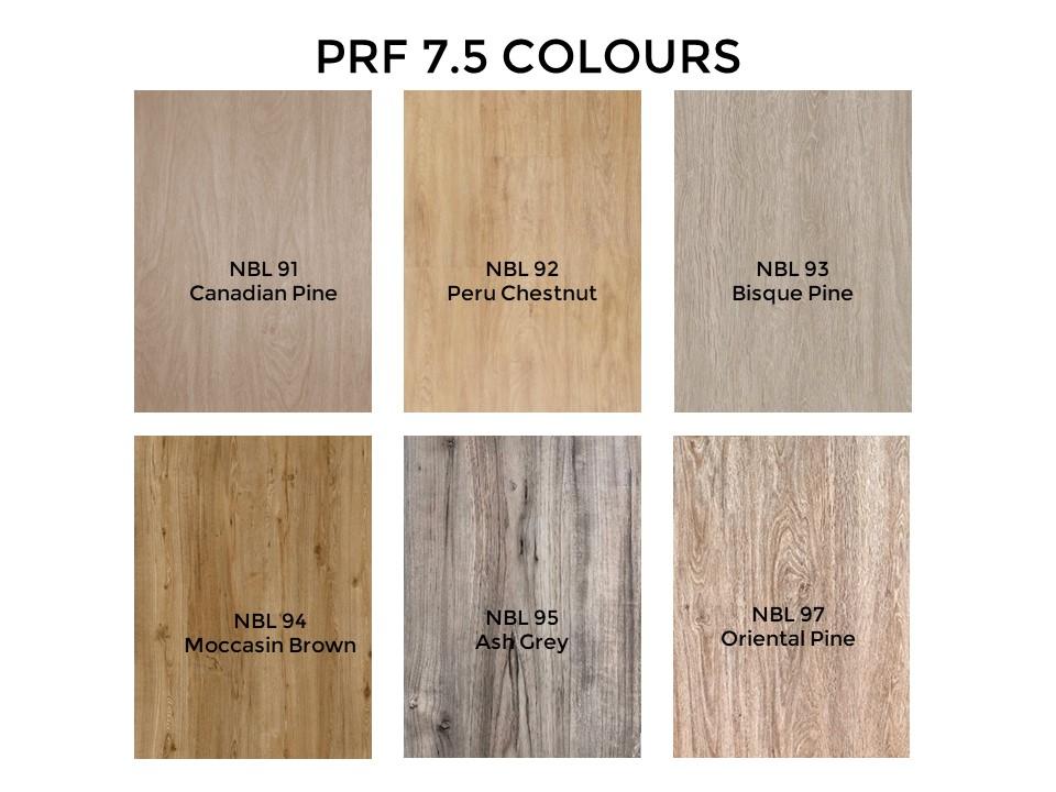 PRF 7.5.JPG