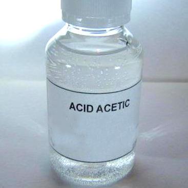 10% Acetic Acid SolutionRESULT:PRF™ IS NOT AFFECTED -
